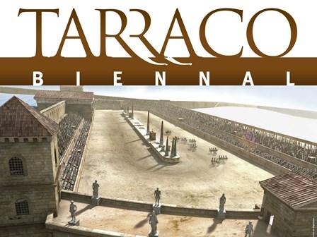 III Tarraco Biennal
