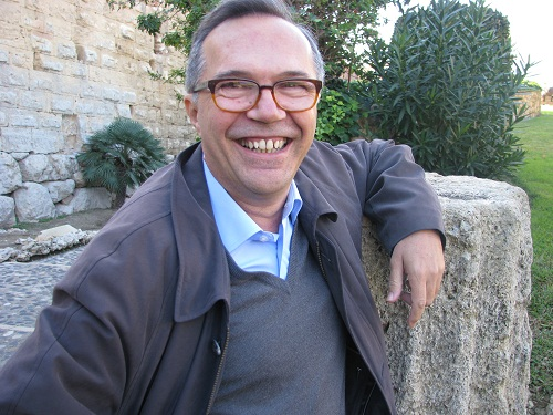Juan Manuel Abascal