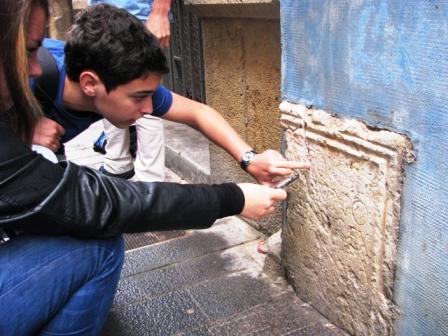 Bojos per l'Arqueologia