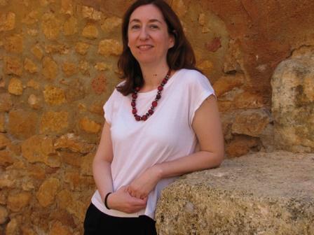 Carolina Cortés