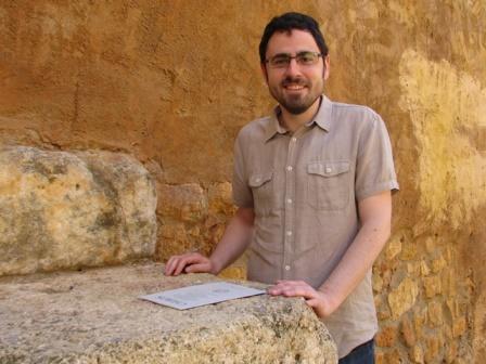 Ignacio Simón