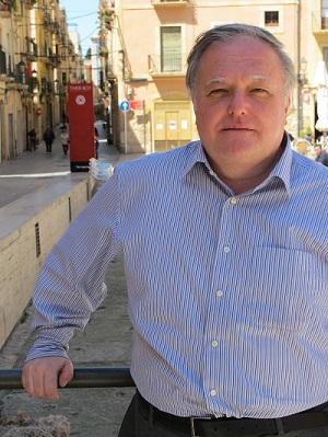 Ramon Járrega