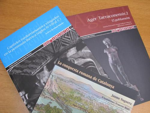 Llibres 2011