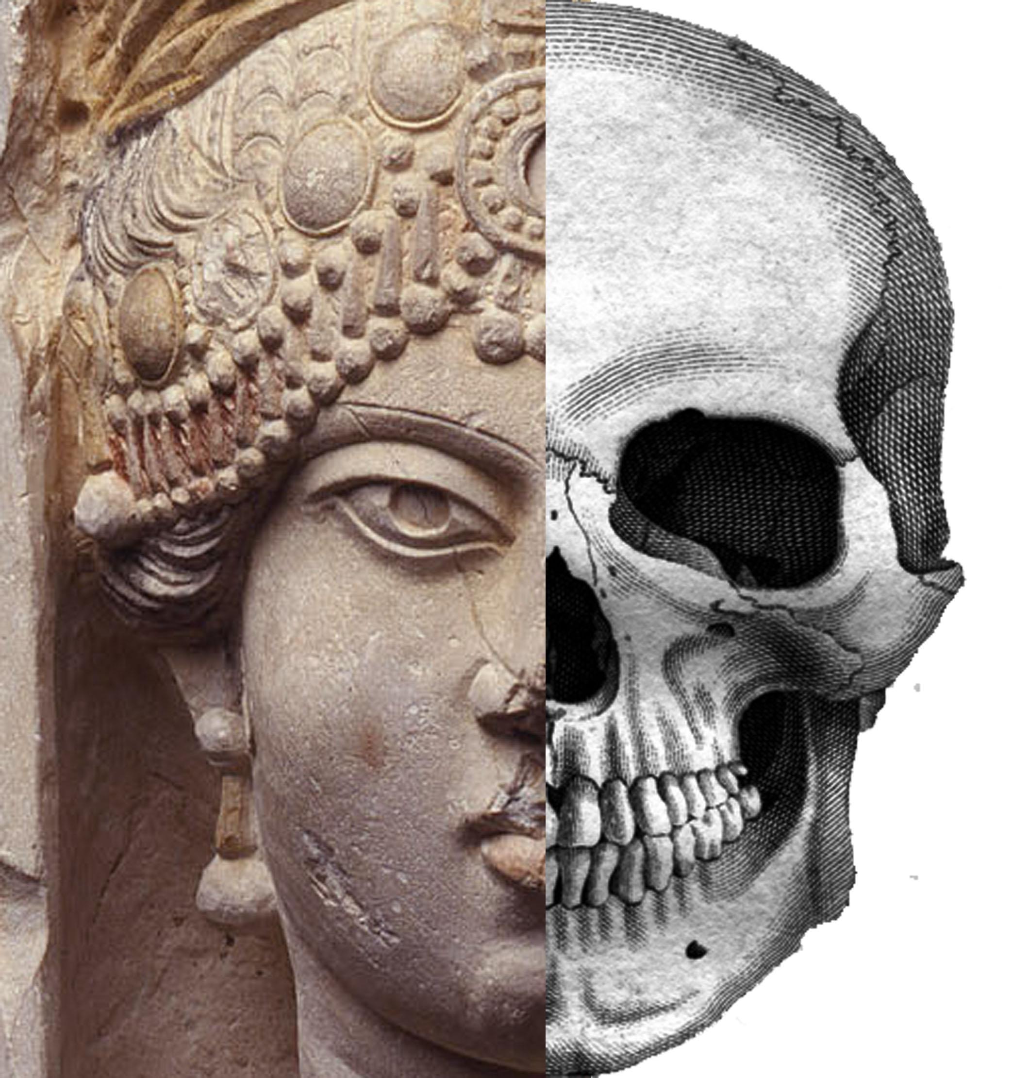 Curs Arqueologia funerària