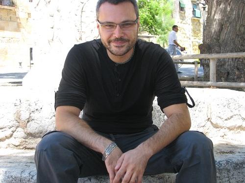 Adalberto Ottati