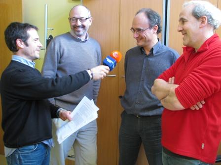 Tarragona Ràdio 1