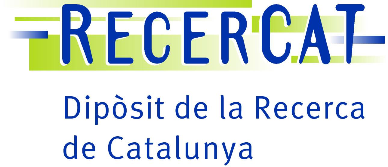 Recercat