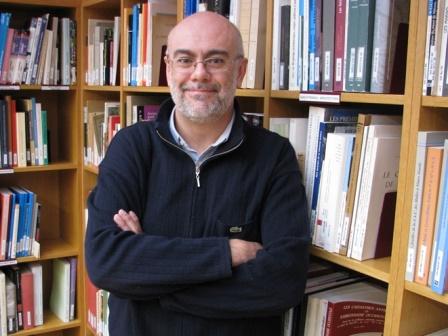 Juan Carlos Ruiz Souza