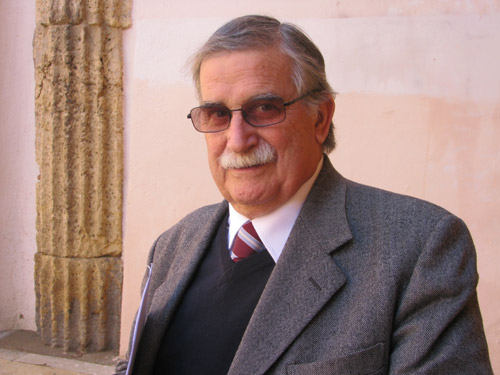 Paolo Sommella