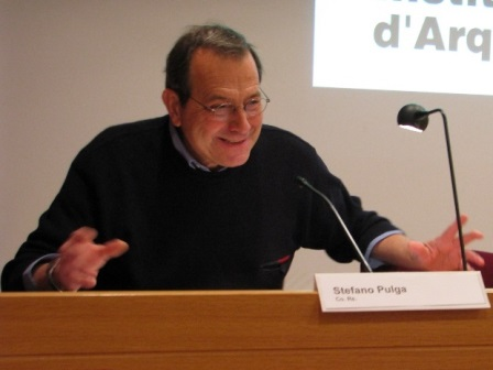 Stefano Pulga