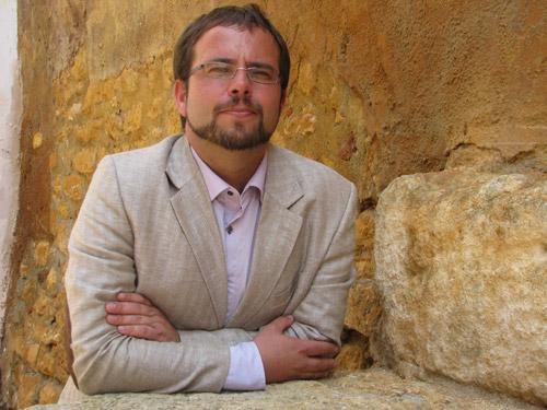 Felix Teichner